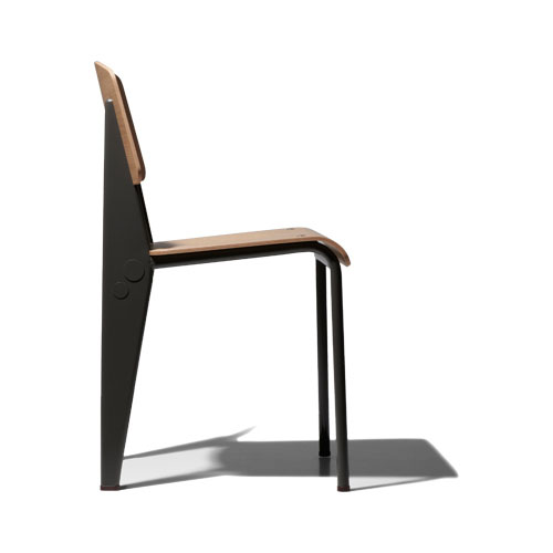 Prouve RAW Standard Chair