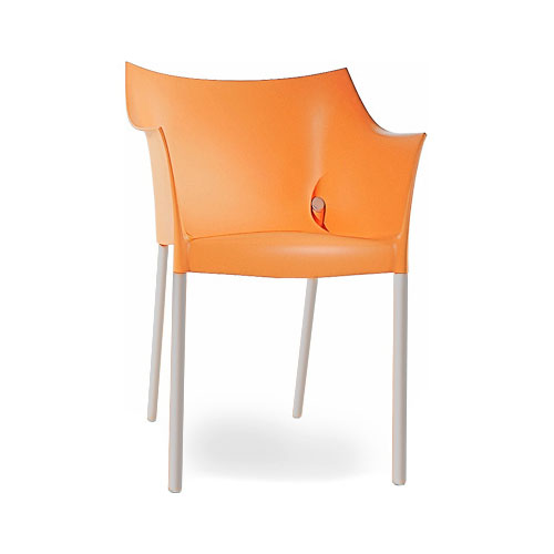 Kartell Dr.NO Chair