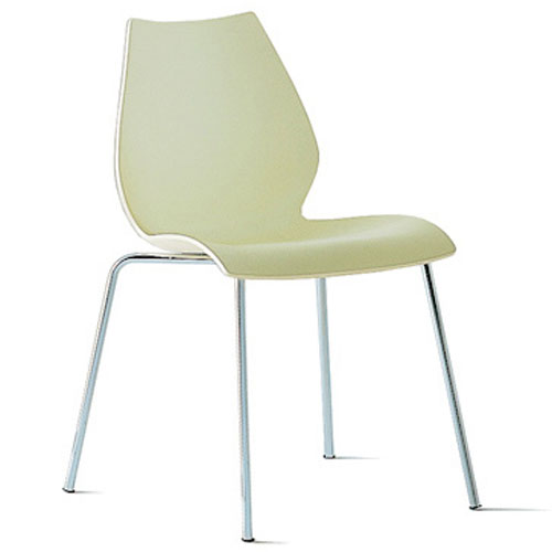 Kartell Maui Side Chair