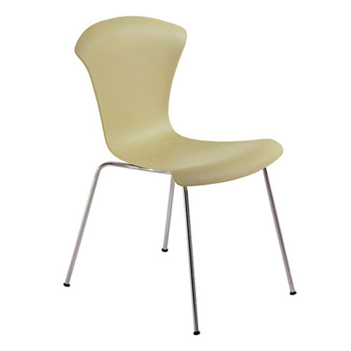 Kartell Nihau Side Chair