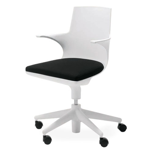 Office Chairs Task Chairs Work Chairs Ideacollection