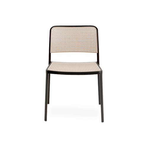 Kartell Audrey Side Chair