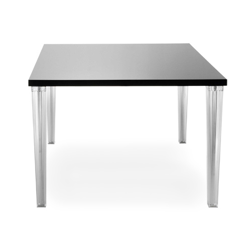 Kartell Top Top Table