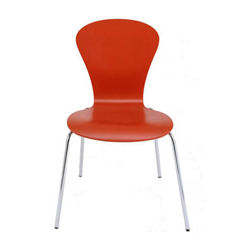 Ross Lovegrove Sprite Side Chair