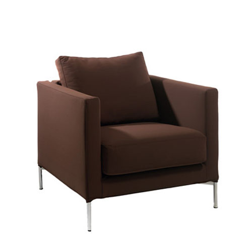 Divina Petite Lounge Chair