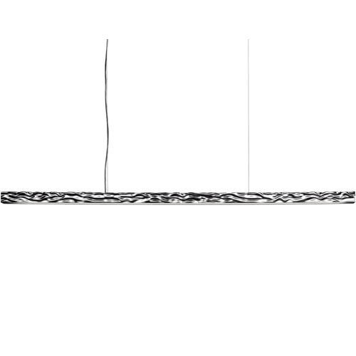 FLOS Long and Hard Suspension Light