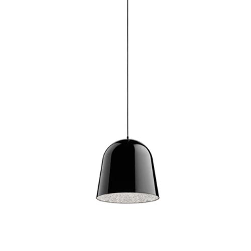 Flos Can Can Mini Suspension Lamp