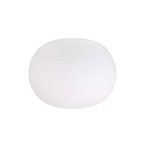 Flos Glo Ball Wall Light