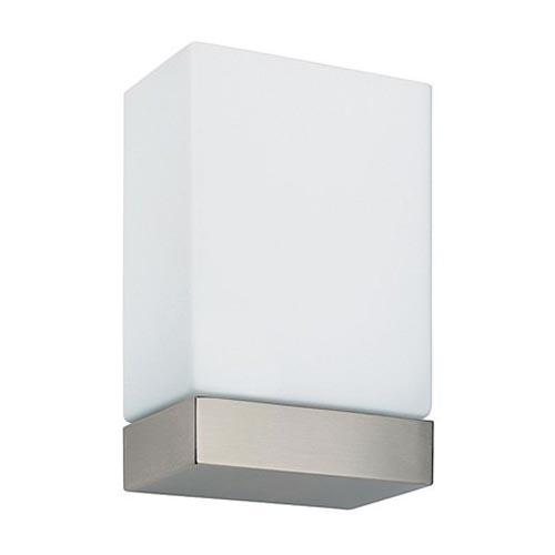 Flos Tin Square Wall Sconce