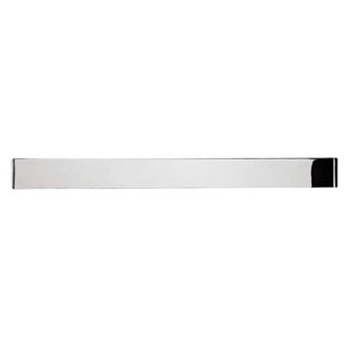 Flos All Light Closed Wall Light