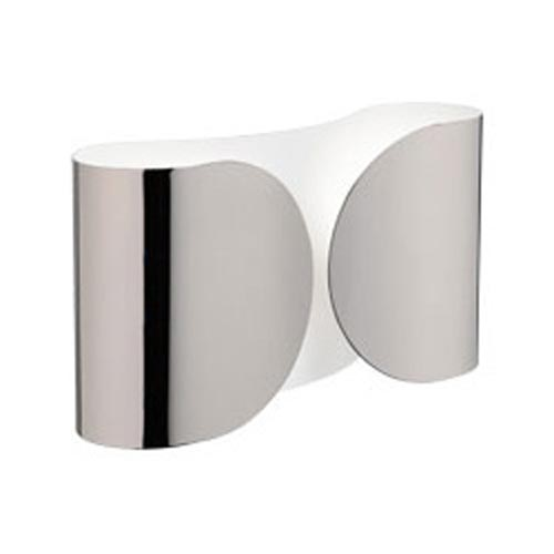 Flos Foglio Incandescent Wall Light