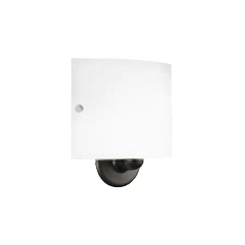 Flos Piperita Wall Light