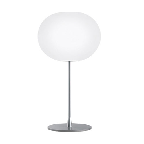 Flos Glo Ball Table Lamp