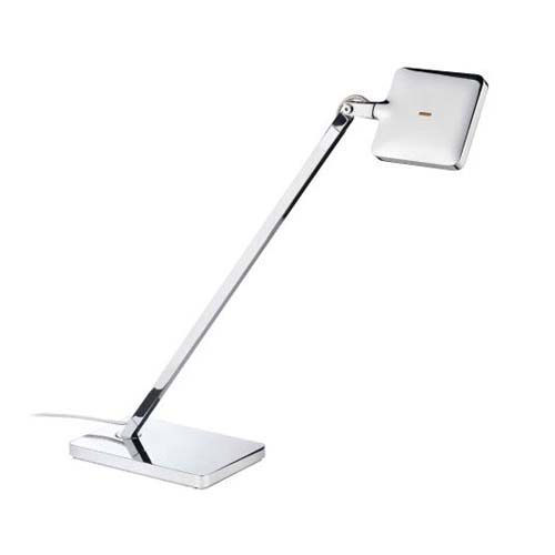 Flos Mini Kelvin LED Table Lamp