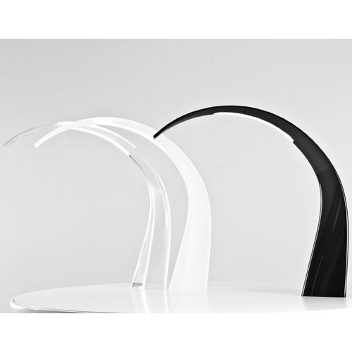 Kartell Taj Table Lamp