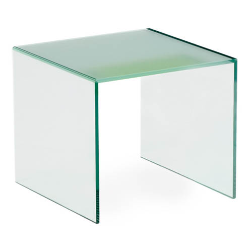 Bensen Pool Side Table