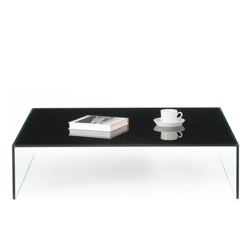 Bensen Pool Coffee Table