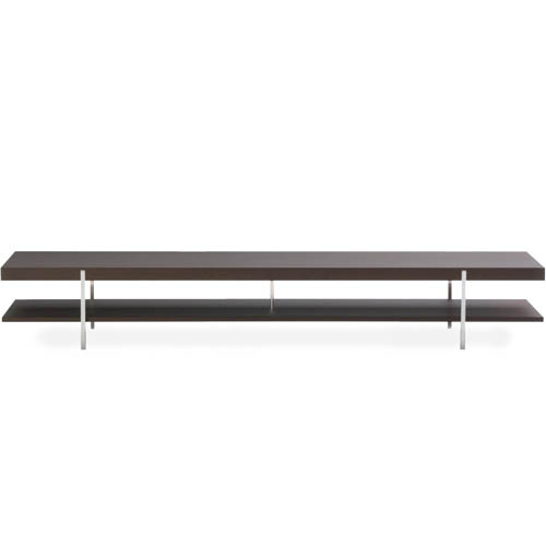 Bensen Munro Shelf Table
