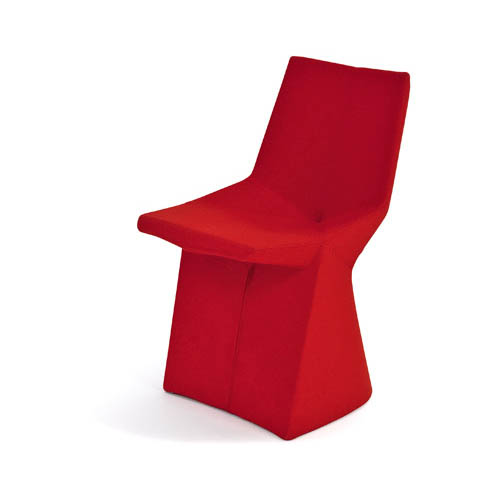 Classicon Mars Chair