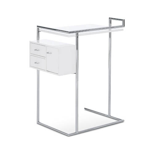 Classicon Petite Coiffeuse Table