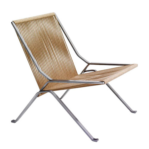 PK25 Lounge Chair
