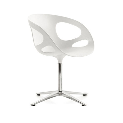 Fritz Hansen Rin Chair