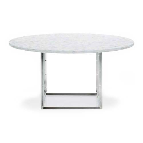 Fritz Hansen PK54 Table