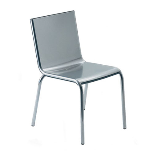 Magis Alo Side Chair