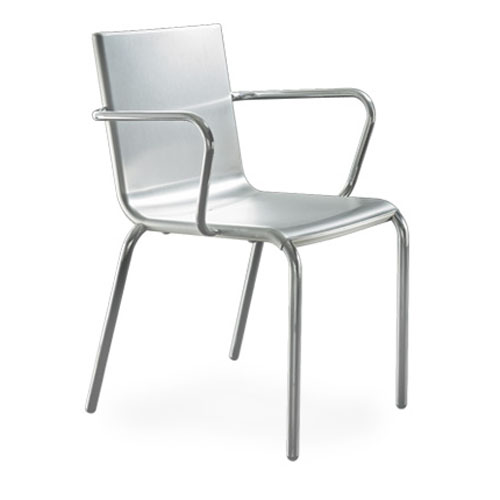 Magis Alo Arm Chair