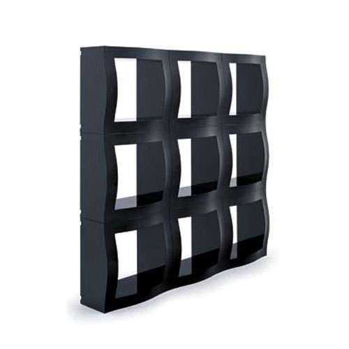 Magis Boogie Woogie Shelving System