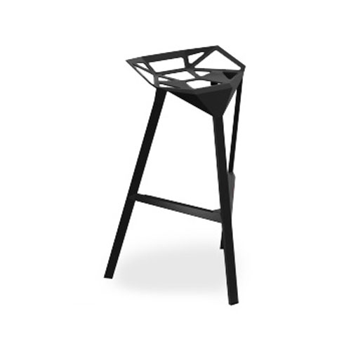 Magis Stool One 2 Pack
