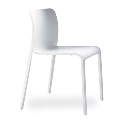 Magis Chair First 4-pack