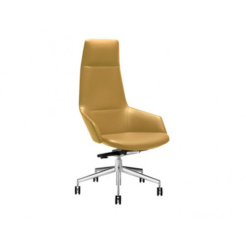 Arper Aston Direction Syncro Chair