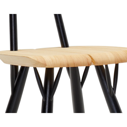 Artek Pirkka Side Chair