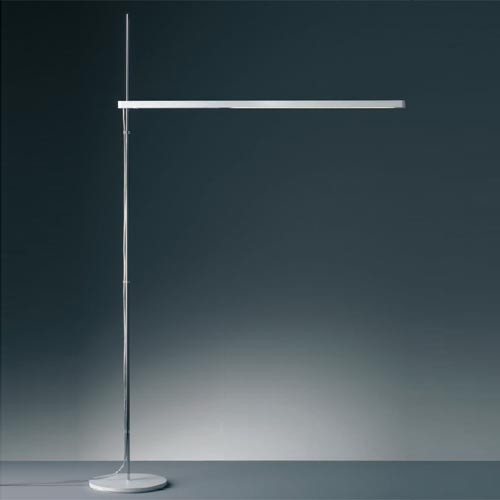 Artemide Talak LED Floor Lamp