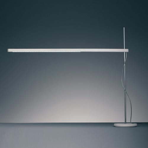 Artemide Talak LED Table Lamp