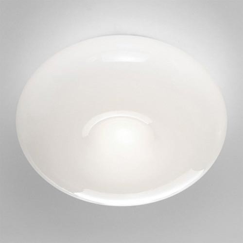 Artemide Kumo Wall/Ceiling Light