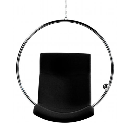 Adelta Ring Chair