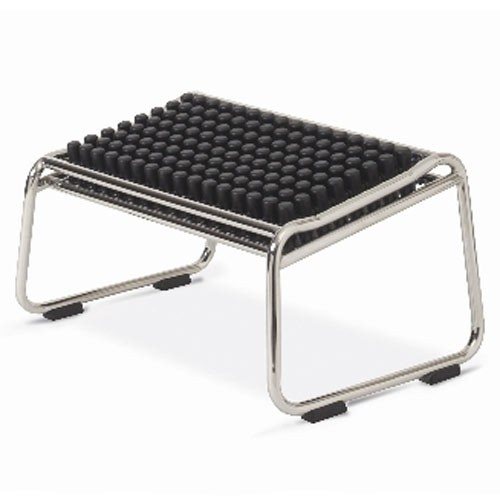 Accupunto Slim Footstool