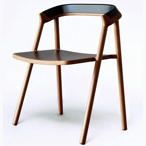 Accupunto Coen Chair