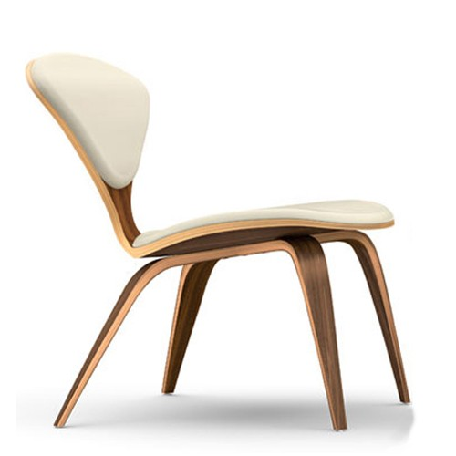 Cherner Lounge Chair
