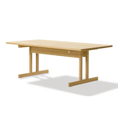 Borge Mogensen Model 5267 Shaker Coffee Table