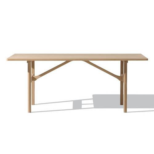 Borge Mogensen Model 6284 Table