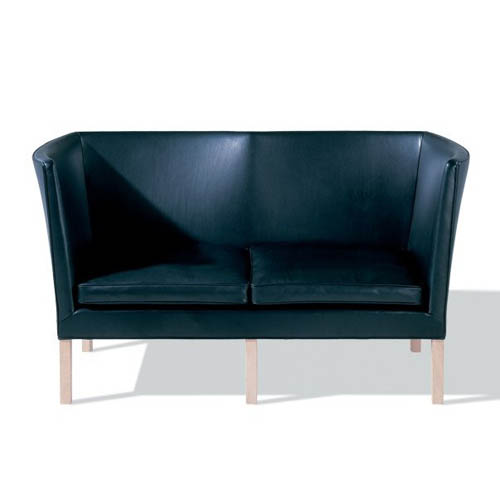 Borge Mogensen Model 2214 Sofa
