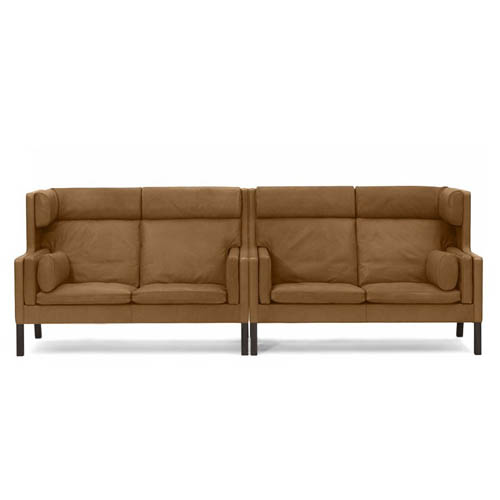 Borge Mogensen Model 2194 Sofa