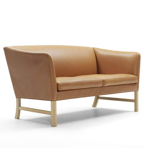 Carl Hansen & Son OW602 Sofa