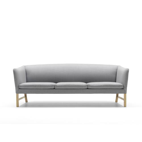 Carl Hansen & Son OW603 Sofa