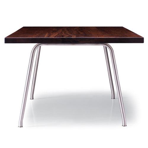 Carl Hansen & Son CH413 Coffee Table