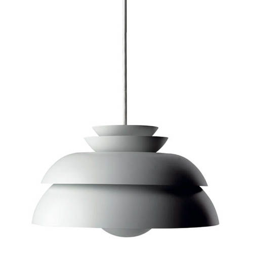 Lightyears Concert Pendant Lamp Small