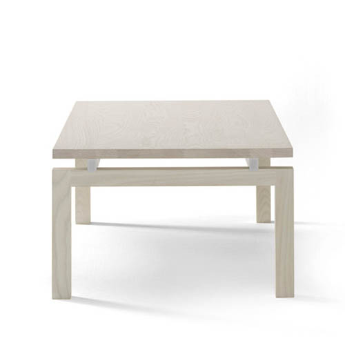 Carl Hansen & Son Straight Coffee Table
